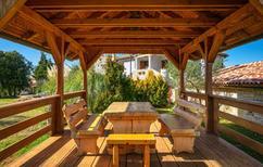 Ferienhaus 650680 für 15 Personen in Barbariga