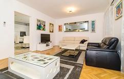Mieszkanie wakacyjne 650681 dla 4 osoby w Dubrownik