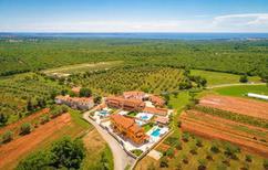 Ferienhaus 650702 für 8 Personen in Mednjan