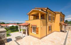 Ferienhaus 650704 für 8 Personen in Mednjan