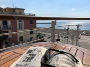 Holiday apartment 650781 for 6 persons in Levanto