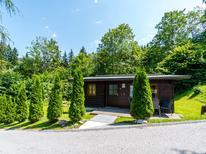 Vakantiehuis 650798 voor 6 personen in Wörgler-Boden