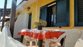 Holiday apartment 650838 for 5 persons in Sant'Anna Arresi