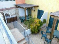 Holiday apartment 650854 for 5 persons in Sant'Anna Arresi