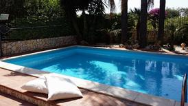 Holiday home 650865 for 6 persons in Riposto