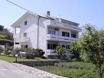 Appartement de vacances 650960 pour 7 personnes , Supetarska Draga