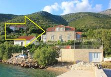 Holiday apartment 651021 for 6 persons in Kućište