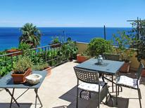 Holiday apartment 651196 for 4 persons in Finale Ligure