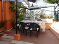 Maison de vacances 651205 pour 7 personnes , Terzorio