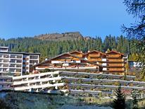 Appartement 651250 voor 6 personen in Crans-Montana