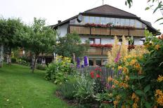 Appartamento 651386 per 2 persone in Ibach
