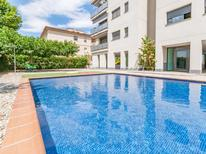 Appartement 651393 voor 4 personen in Sant Pere Pescador