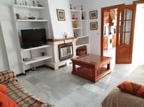 Holiday home 651449 for 6 persons in Nerja