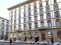 Appartamento 651459 per 4 persone in Firenze