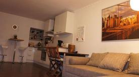 Rekreační byt 651463 pro 4 osoby v Offenbach am Main