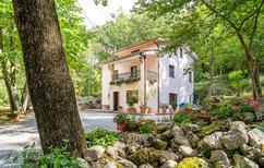 Villa 651689 per 9 persone in Maratea