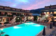 Appartement de vacances 651818 pour 4 personnes , Porto Azzurro
