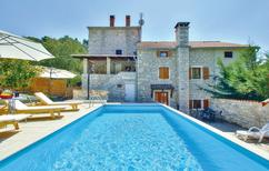 Holiday home 651956 for 8 persons in Kaštel