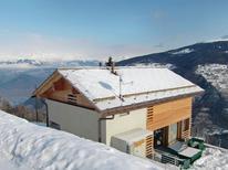 Ferienhaus 652045 für 12 Personen in Les Collons