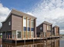 Dom wakacyjny 652075 dla 4 osoby w Uitwellingerga