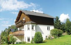 Holiday home 652116 for 10 persons in Vogelsgrün