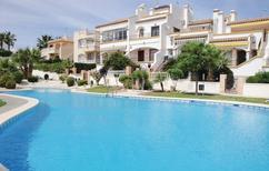 Apartamento 652127 para 4 adultos + 2 niños en Orihuela Costa