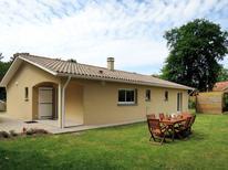 Maison de vacances 652241 pour 6 personnes , Soulac-sur-Mer