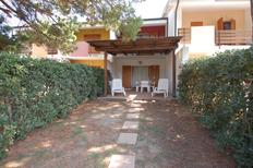 Holiday home 652247 for 8 persons in Albarella