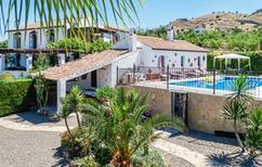 Ferienhaus 652699 für 14 Personen in Pizarra