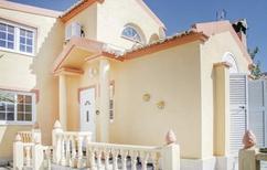 Ferienhaus 652700 für 6 Personen in Torrevieja