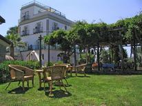 Holiday home 652776 for 30 persons in Sorrento