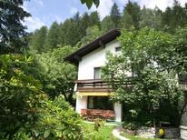Ferienhaus 652836 für 5 Personen in Rangersdorf