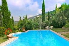 Holiday home 652880 for 8 persons in Pergo