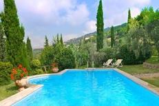 Ferienhaus 652880 für 10 Personen in Cortona