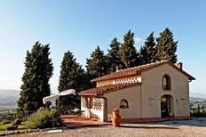Ferienhaus 652904 für 4 Personen in Montelupo Fiorentino