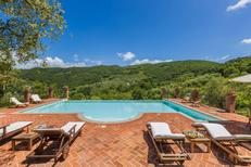 Holiday home 652925 for 15 persons in Monsummano Terme