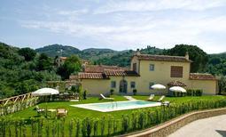 Villa 652926 per 7 persone in Lamporecchio