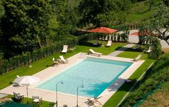Holiday apartment 652929 for 4 persons in Lamporecchio