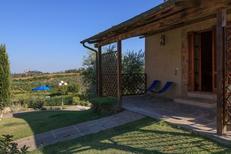Vakantiehuis 652964 voor 2 personen in San Gimignano