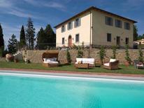 Villa 652994 per 20 persone in Certaldo