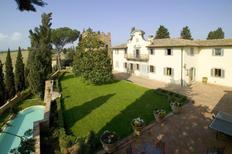 Villa 653001 per 12 persone in Certaldo