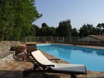 Holiday apartment 653020 for 5 persons in Sassetta