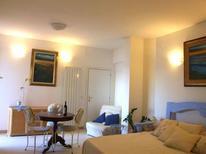 Ferienwohnung 653022 für 3 Personen in Castagneto Carducci