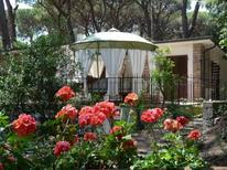 Ferienwohnung 653023 für 11 Personen in Castagneto Carducci