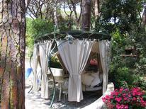 Ferienwohnung 653025 für 4 Personen in Castagneto Carducci