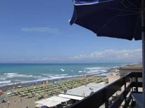 Ferienwohnung 653026 für 5 Personen in Castagneto Carducci