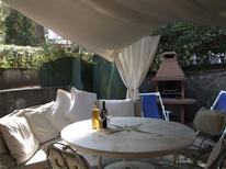 Ferienwohnung 653027 für 6 Personen in Castagneto Carducci