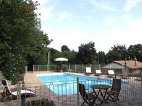 Holiday home 653033 for 8 persons in Sassetta