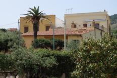 Maison de vacances 653125 pour 6 personnes , Termini Imerese