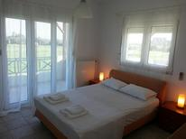 Holiday home 653158 for 9 persons in Gennadio